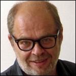 Peter Praschl150