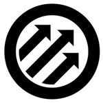 Pitchfork-Logo-150 ohne Schriftzug
