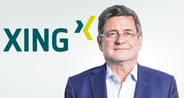 Roland Tichy-Xing-600