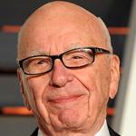 Rupert Murdoch 150 (Foto: Evan Agostini - AP - picture-alliance)