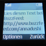 SMS-Share-Buzzfeed-150