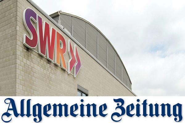 SWR-Mainz-Allgemeine-Zeitung600