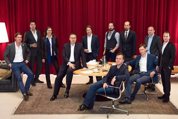Scholz-Friends_Partnerkreis_Gruppe600