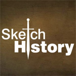 Skecth-History-150