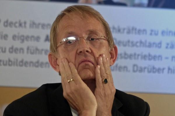 Tagesspiegel Casdorff-600