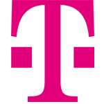 Telekom-150