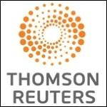 Thomson-Reuters-150