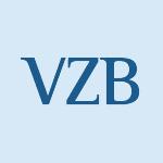 VZB-150