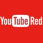 YouTube Red-150