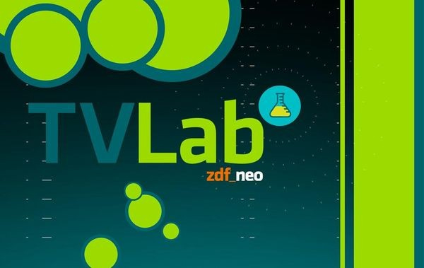 ZDFneo-TVlab600