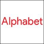 alphabet150