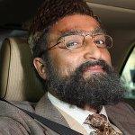 bbc-citizen-khan-promobild150