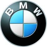 bmw-logo150