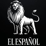 el-espanol150