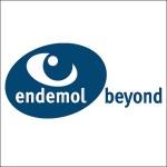 endemol-beyond-150
