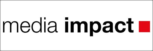 media-impact600