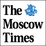 moscow-times-150