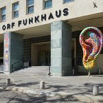 orf-radiofunkhaus150
