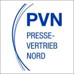 pressevertrieb-nord-150