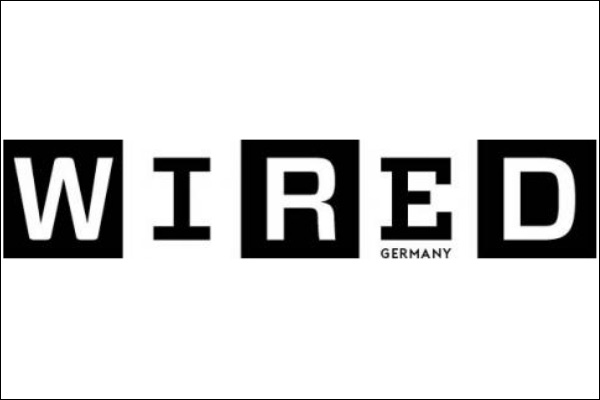 wired-600