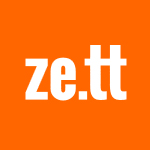 ze.tt zett-150