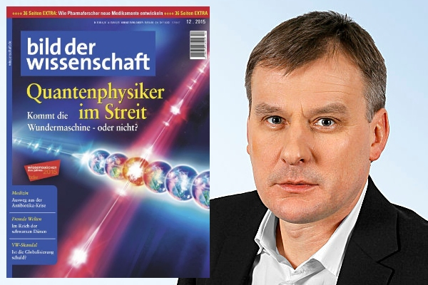 Blattkritik-Bild der Wissenschaft Jörg Jakob_600