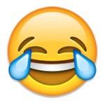 Emoji-Gesicht-mit-Freundentraenen-150