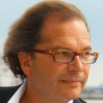 Klaus-Peter Schulz 150