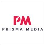 Prisma Media 150