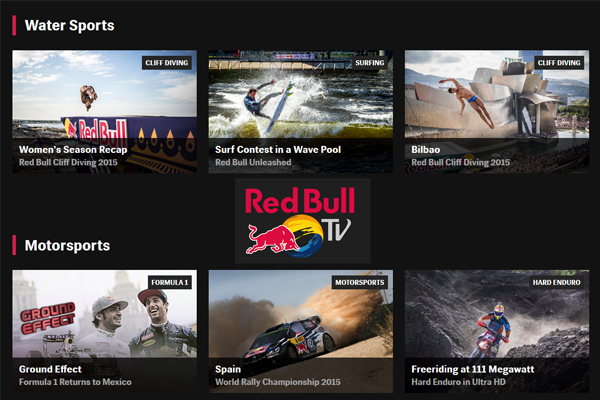 Red-Bull-TV-Collage-600