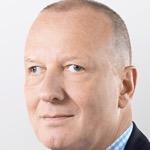Roger de Weck, Generaldirektor SRG (Foto: SRG/Marcel Grubenmann)