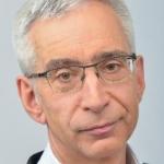 Reinhard Scolik150