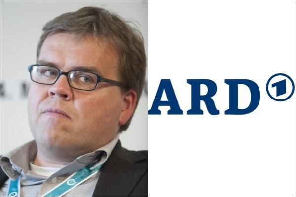 Steffen Grimberg-ARD-600