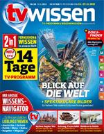 TV Wissen 150