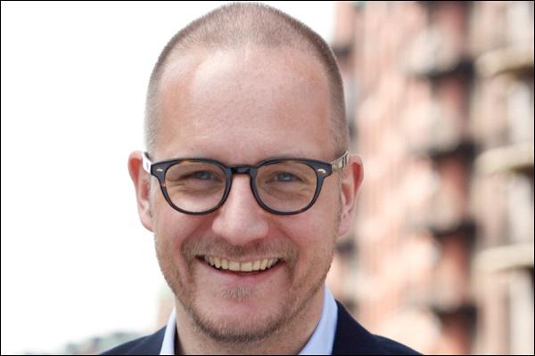 Tim Affeld 600