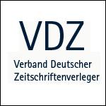 VDZ-Logo-150