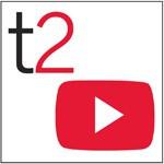 Videotipp