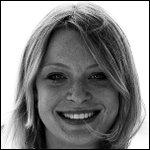 Rodale-Motor-Presse holt <b>Angela Meier</b>-Jakobsen, 36, als Chefredakteurin zu <b>...</b> - angela-meier-jakobsen150