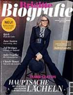 brigitte-biografie-150