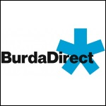 burdaDirect 150