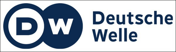 deutsche-welle-600