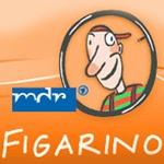 figarino150