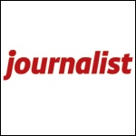 journalist150