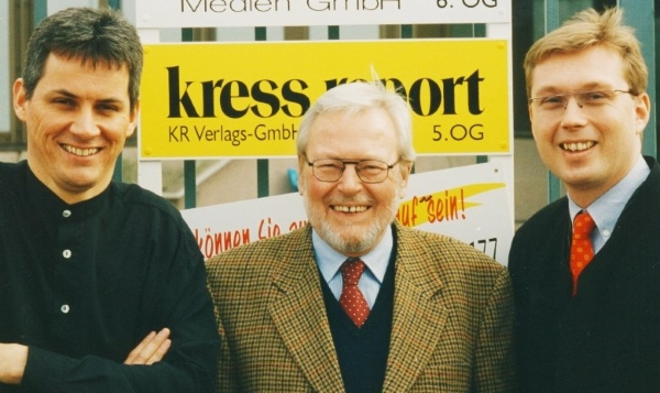 kress-dreizack-1999-600