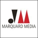 marquardt150