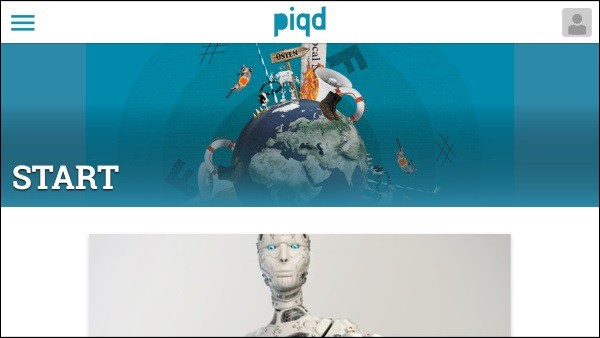 piqd Screenshot-600