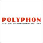 polyphon-150