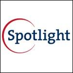 spotlight150