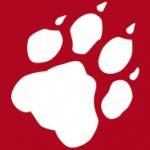 taz-logo150