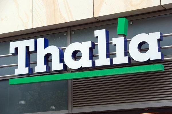 thalia 600